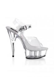 Women'S Size Shoe