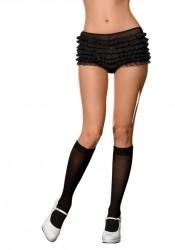 Bobbi Knee Sock