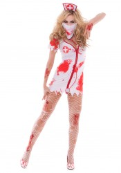 Bloodbath Betty