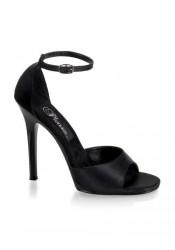4 1/2 Inch Sandals