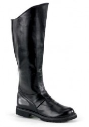 Men'S Super Hero Boots
