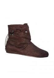 Men's Microfiber Renaissance Shoe