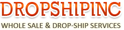 dropshipinc
