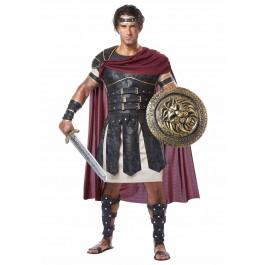 Adult Roman Gladiator