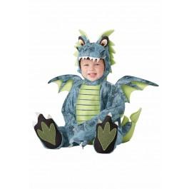 Infant Darling Dragon