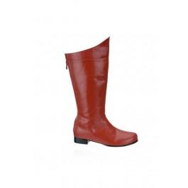 Men's Super Hero Boots