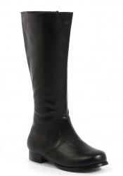 1 Inch Heel Children's Boot.