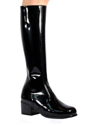 2 Inch Gogo Boot